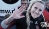 Les 16 de 2016: Humphries pilote des changements en bobsleigh féminin