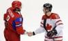 Dix grands moments de la rivalité Canada-Russie