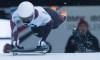 Skeleton: Un premier podium de Coupe du monde en carrière pour Mirela Rahneva