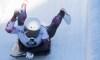 La recrue Mirela Rahneva glisse jusqu'à l'or en skeleton à Saint-Moritz