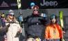X Games : un premier podium pour Alex Beaulieu-Marchand en ski slopestyle