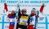 Mise à jour olympique: Équipe Canada brille aux Mondiaux, X Games, Grands Prix et Coupes du monde