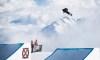 Snowboard: Un triplé canadien à la Coupe du monde de slopestyle en Suisse