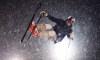 X Games: Noah Bowman décoré de bronze en demi-lune
