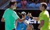 Raonic file au troisième tour des Internationaux d'Australie