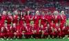 L'heure de la retraite a sonné pour trois joueuses de Canada Soccer