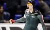 Mise à jour olympique: victoires importantes, globes de cristal, nouveaux records et bien plus