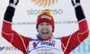 Alex Harvey champion du monde au 50 km style libre