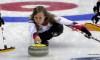 Le Canada s'assure du premier rang au Championnat du monde de curling féminin