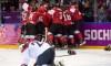 Les grands moments de la rivalité Canada – États-Unis au hockey