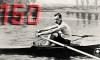 150 ans de sport canadien: Les années 1880