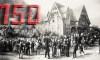 150 ans de sport canadien: Les années 1860 et 1870