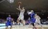 Basketball: L'étoile canadienne Kia Nurse vers son troisième titre NCAA consécutif