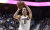Kia Nurse égale un record de la NCAA au March Madness