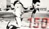 150 ans de sport canadien: Les années20