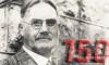 150 ans de sport canadien: Les années 1890