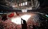 Hockey : Les meilleurs joueurs canadiens ne faisant PAS partie de la LNH