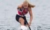 Les canoéistes canadiennes récoltent trois médailles de Coupe du monde en Hongrie