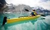 Les 10 meilleurs endroits où pratiquer des sports nautiques