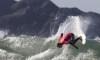 Les Canadiens prêts à affronter les vagues aux Mondiaux de surf 2017