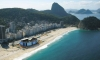 10 des meilleures plages pour faire du sport