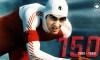 150 ans de sport canadien: les années 80