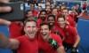 Mise à jour olympique: Fin de saison sur le podium, billet pour la Coupe du monde et plus encore