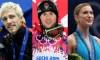 Les plus grands exploits québécois aux Jeux d'hiver