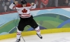 10 moments olympiques inoubliables