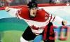 150 ans de sport canadien: les années 2010