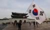 [QUIZ] Testez vos connaissances de la culture coréenne