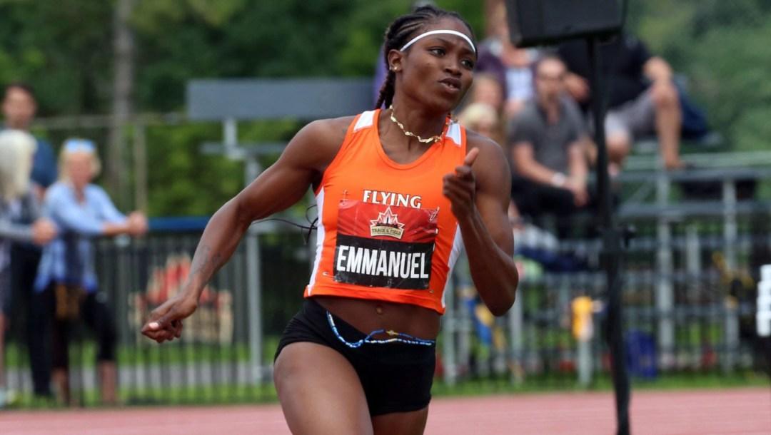 Crystal-Emmanuel-Nationals