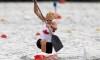 Canoë-kayak de vitesse : Des médailles des Mondiaux dans la mire des pagayeurs canadiens