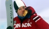 Les grands vétérans canadiens des Jeux d'hiver