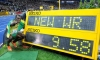 Les 10 records du monde les plus impressionnants en athlétisme