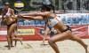Volleyball de plage: Les Canadiennes passent en ronde éliminatoire aux Mondiaux