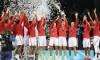 La route vers Tokyo 2020 pour Équipe Canada en basketball féminin