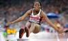 Équipe Canada récolte trois médailles en athlétisme à la Diamond League de Stockholm