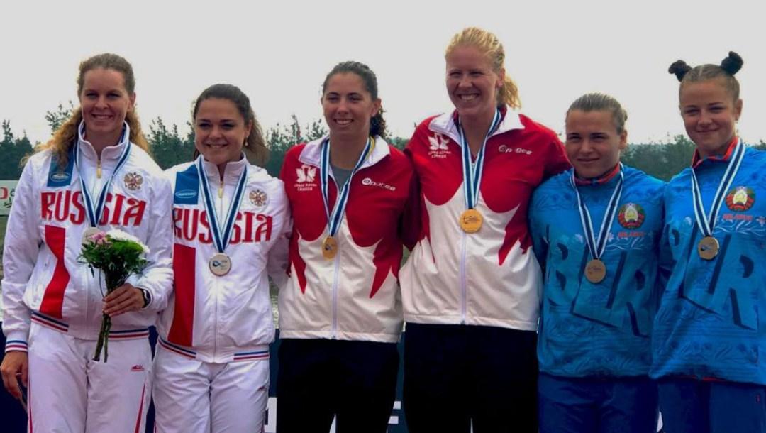 katie-vincent-laurence-vincent-lapointe-world-gold