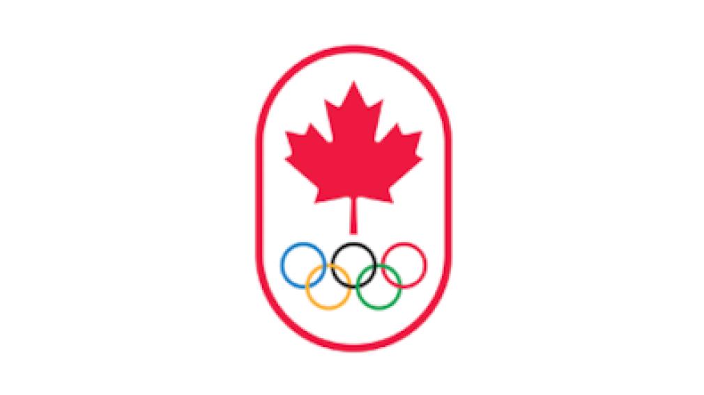 Avis aux médias : Le comité olympique canadien annonce un important partenariat national