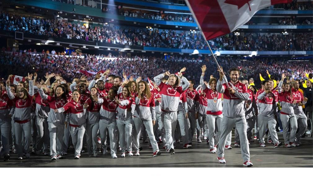 Déclaration : Le Comité olympique canadien offre son appui inconditionnel au comité d'organisation de TORONTO 2015
