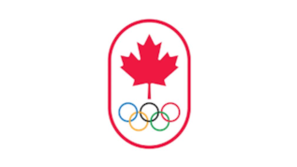 Le COC célèbre l'année du sport 2015