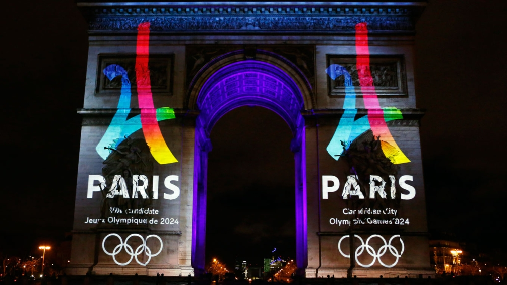 10 raisons qui font que Paris 2024 sera top!