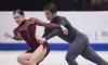 Virtue et Moir poursuivent leur série de victoires avec l'or au Japon