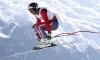 [QUIZ] Testez vos connaissances en ski alpin