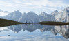 Les 10 plus beaux endroits au monde pour la randonnée