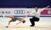 Mise à jour olympique: Équipe Canada se distingue sur les circuits de la Coupe du monde et du Grand Prix