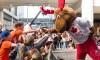 Le Programme scolaire olympique canadien amène les sports d'hiver sur les bancs d'école