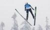 [QUIZ] Testez vos connaissances en saut à ski