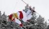 Aperçu hiver 2017-18 : les skieurs acrobatiques prennent leur envol vers PyeongChang 2018